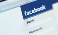 facebook-sayfa-tasarimi